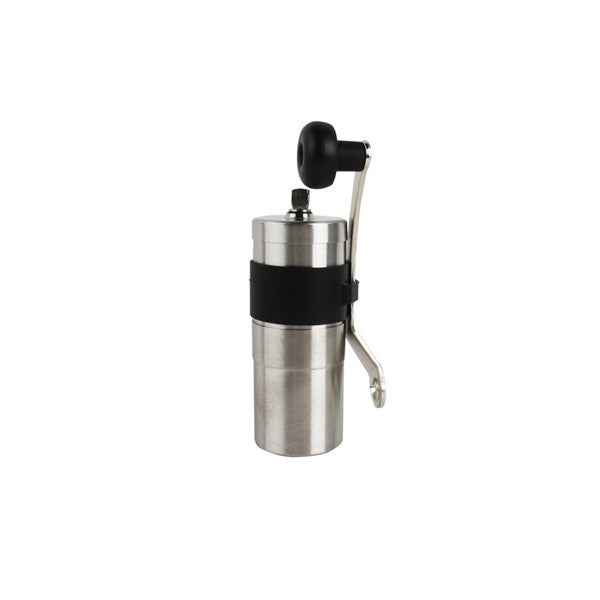 Coffee Grinder - Porlex Mini Stainless Steel