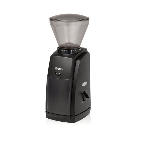 Coffee Grinder - Baratza Encore Conical Burr