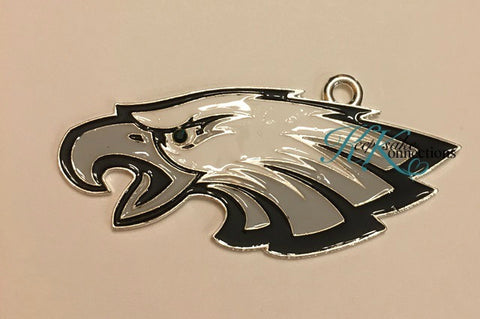 Philadelphia Eagles Pendant