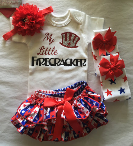 4th of July, firecracker, memorial day, red, white, blue, parade, baby shower, holiday