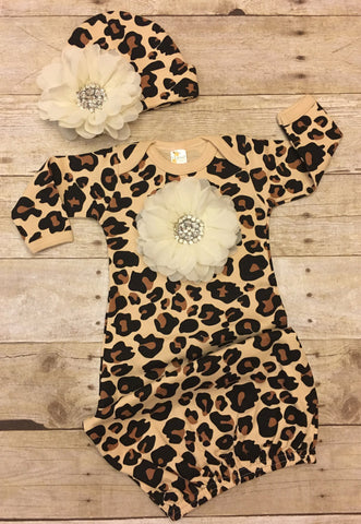 50c939e2294a3 Infant Outfits – Tagged