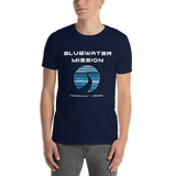 Bluewater Mission Unisex T-Shirt