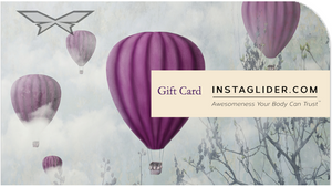 Limited Availability Gift Cards