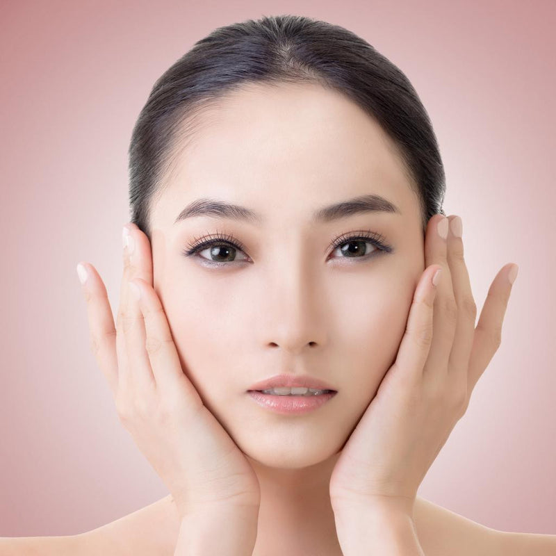 How Korea is Leading Innovation in Skincare