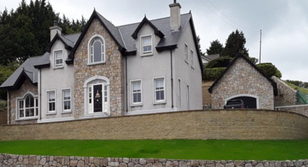 3 Forkhill Road, Cloughoge, Newry, Co. Down, N. Ireland