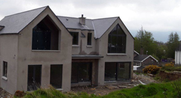 78 Upper Dromore Road, Warrenpoint, Newry, Co. Down