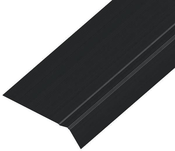Eaves Protection Board (1.5 metre)