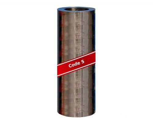 rolls of cast lead (code 5),rolls of cast lead