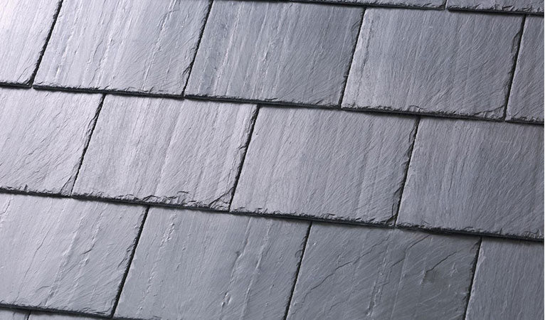 Richmond Natural Roof Slate