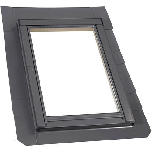 sfx slate flashing for roof lite window,SFX slate ,flashing ,roof lite window