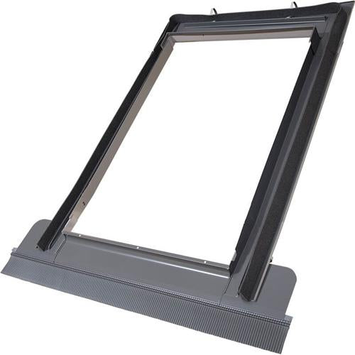 tfx tile flashing for roof lite window,TFX tile, flashing,roof lite window