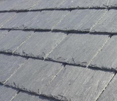 western natural roof slate,western ,natural ,roof slate