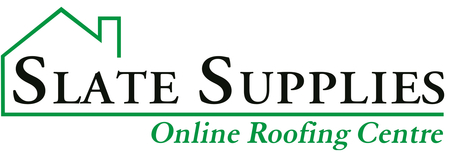Slate Supplies Limited