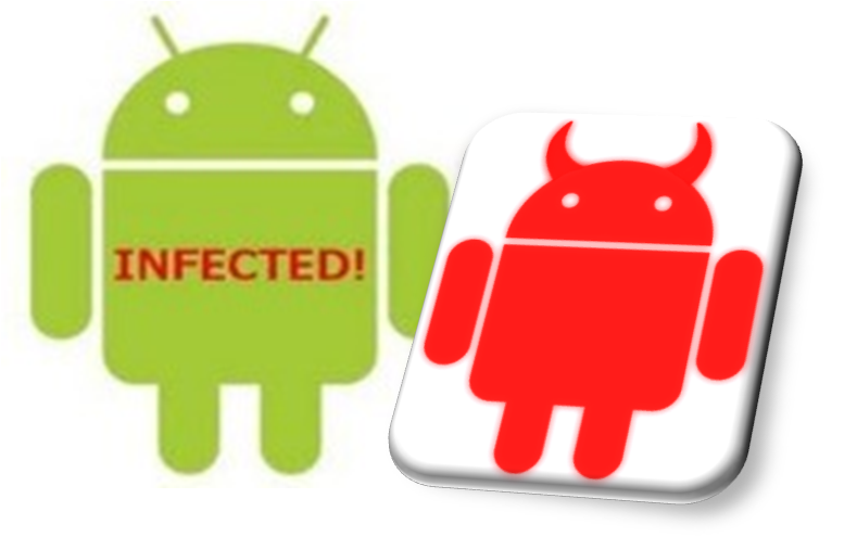 "<h1 style=""text-align: center;"">Malware on Android Devices</h1 style=""text-align: center;"">"