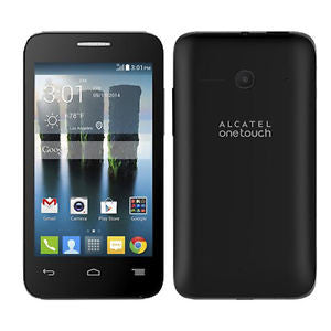 Alcatel One Touch Evolve 2 (Unlocked) - SOLD OUT