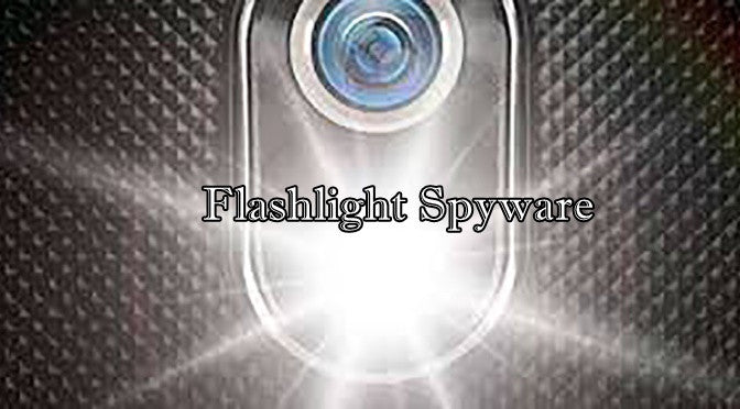 "<h1 style=""text-align: center;"">The Truth About Flashlight Apps</h1 style=""text-align: center;"">"