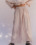 Womens Lounge Pants | Sand | Lullaby Club