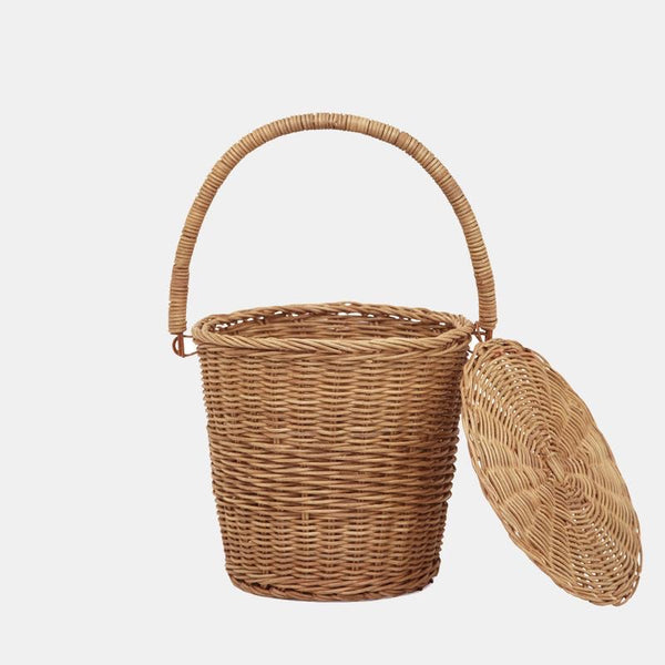Apple Basket | Large