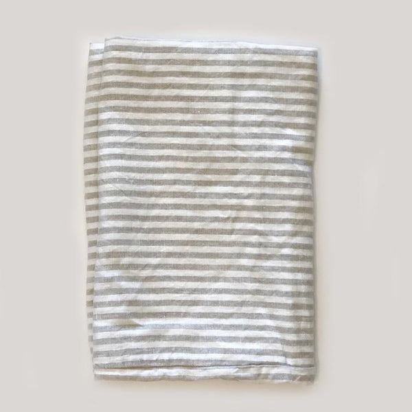 Pillowcase | 7PM LINEN