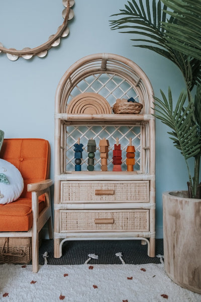 The Honolulu Hutch | Pick up in store