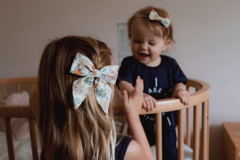 ethical fashion australia – ethical baby clothes products and gifts – ethical children clothes shop
