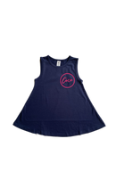 Wolf Pack Dresses Twin Pack