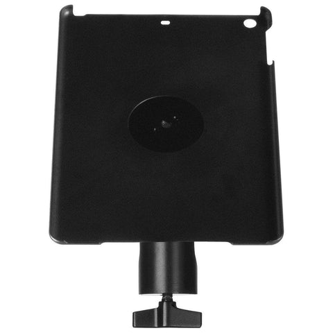 IPad® Air Snap-On™ Cover w/ Round Clamp For Podium