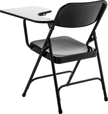 Banquet Chair Model 5200 Premium Folding Chair w/High Pressure Tablet Arm