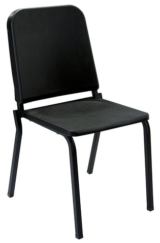 Banquet Chair Model 8210 Series Melody