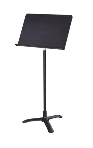 Music Stand Model 82MS