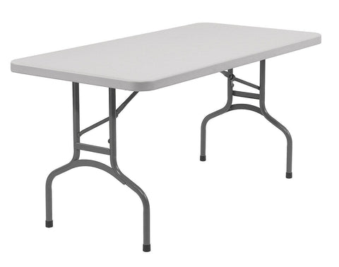 Banquet Table BT-3060 Folding