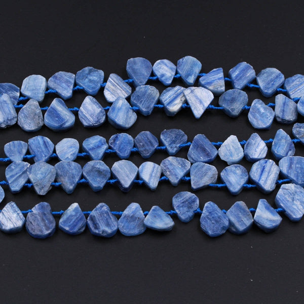 Rare Quality Mystic ROYAL GREEN KYANITE Micro Faceted Rondelles,12 Strand,4.4.5mm size,Superb,.aaa Quality,Amazing.