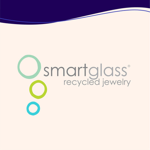Client Spotlight: Smartglass Jewelry