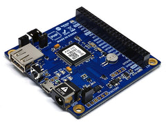 PHPoC Blue Programmable IoT Development Board