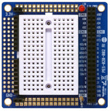 PHPoC Solderless Breadboard Expansion Board PES-2002 - Envistia Mall