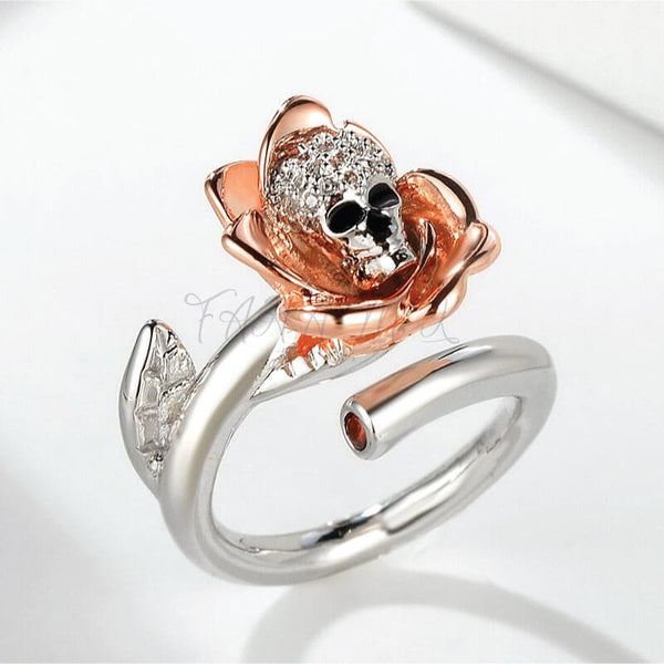 925 ring Skull Price,fahamk.com.