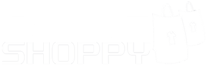BLUESHOPPY.COM