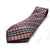 SILK POLYESTER SLIM NECKTIE BOX SET (11)