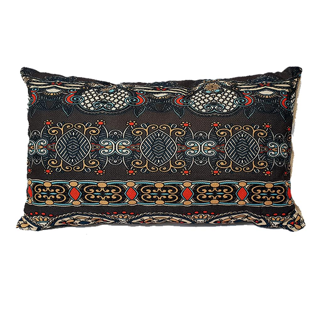 "Exclusive Aztec pillow cushions ""WITH FILLING"" (2452628570172)"