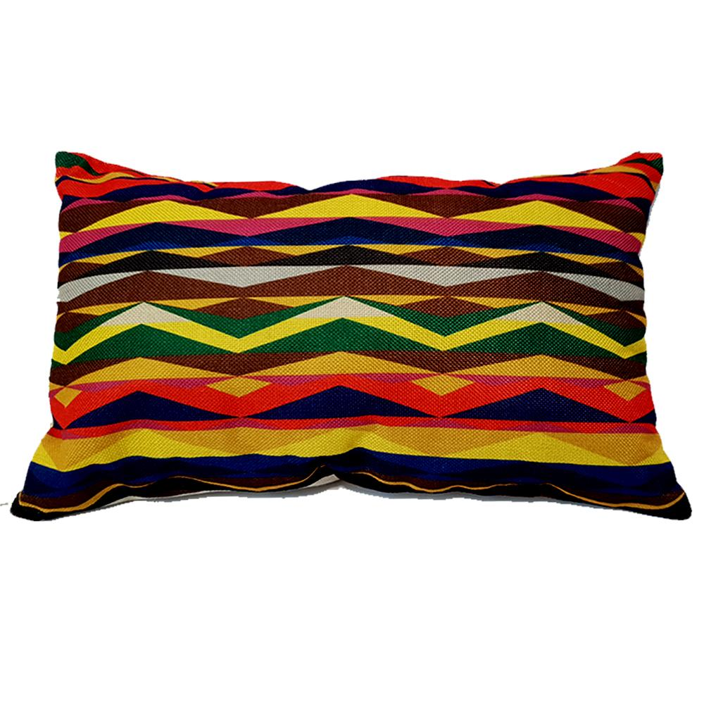 "Exclusive Aztec pillow cushions ""WITH FILLING"" (2452639121468)"