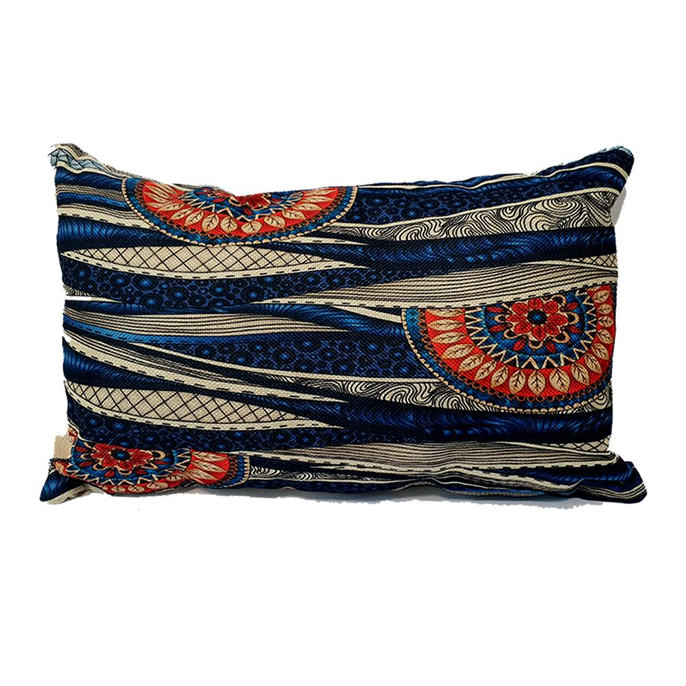 "Exclusive Aztec pillow cushions ""WITH FILLING"" (2452629782588)"