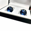 Cuff link Stud For Men