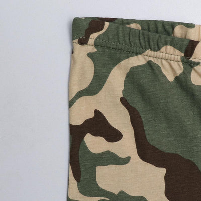PRIMARK-girls camo leggings (2540422594620)