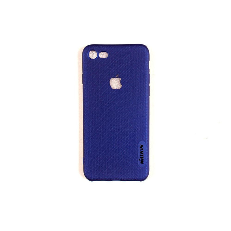 I PHONE 8-FLEXIBLE SHOCK PROOF MOBILE COVER (2367876595772)