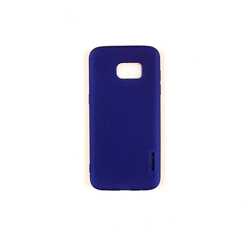 SAMMY S8-FLEXIBLE SHOCK PROOF MOBILE COVER
