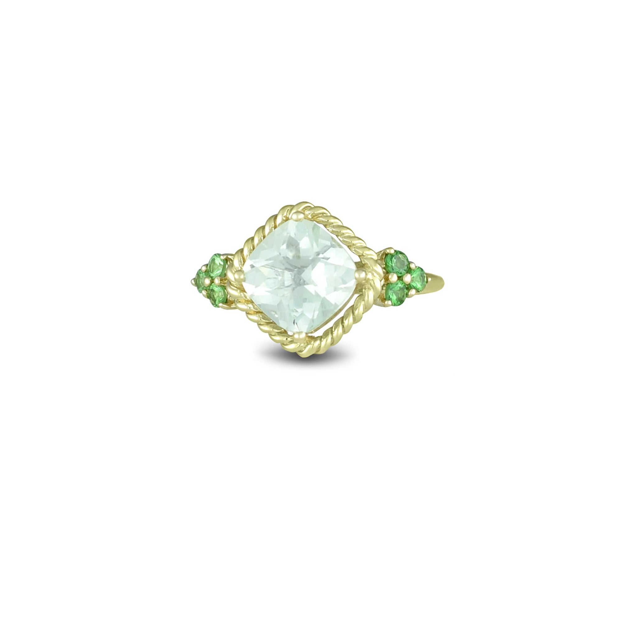 jewelry engagement details heffern rings elleard tsavorite view