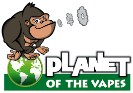 Vaping Forums - Planet of the Vapes