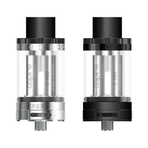 ASPIRE CLEITO 120 – 2ML