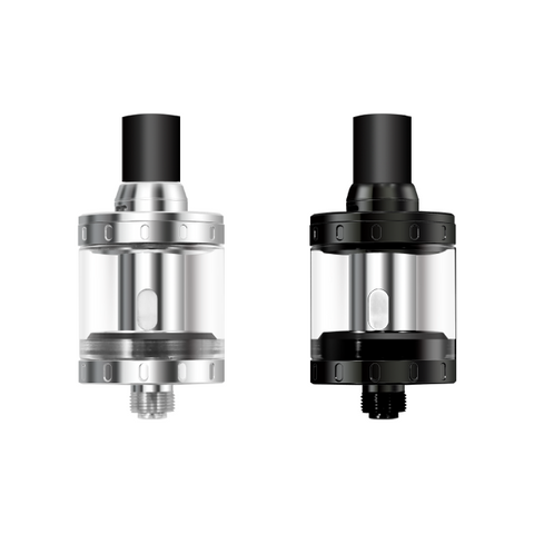 ASPIRE NAUTILUS X - Online Vape Store UK - Vape Botz | vapebot.co.uk