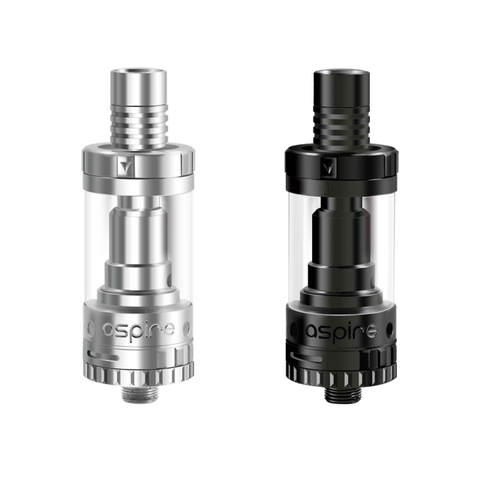 ASPIRE TRITON MINI TANK - Online Vape Store UK - Vape Botz | vapebot.co.uk
